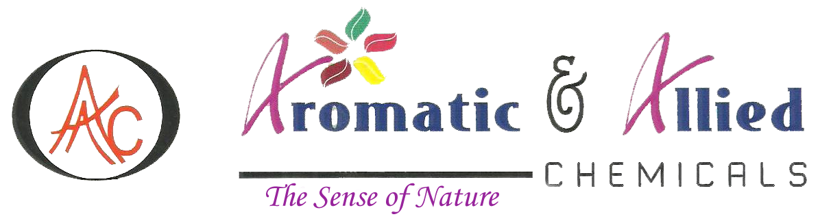 'Aromatic & Allied Chemicals'
