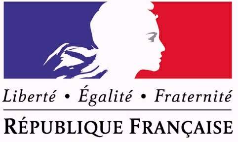 High Commission of France
