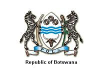 Botswana High Commission